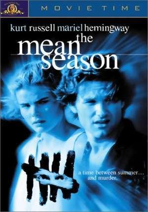 血腥风暴 The Mean Season 1985