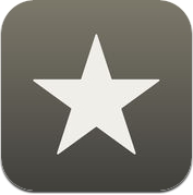 Reeder 3 (iPhone / iPad)