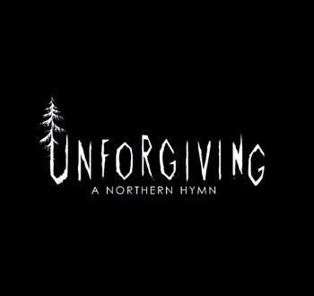 无可饶恕:北方的赞美诗 Unforgiving - A Northern Hymn