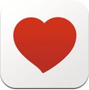 优美图—不止于找图神器 (iPhone / iPad)