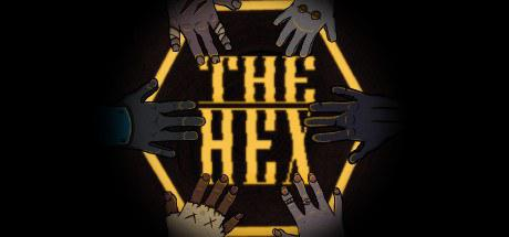 六角疑云 The Hex