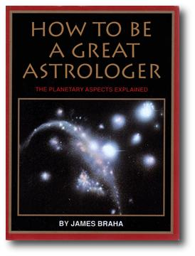 How to Be a Great Astrologer: The Planetary Aspects Explained