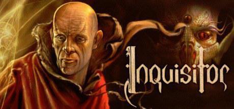 异端审判官 Inquisitor