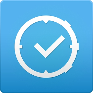 aTimeLogger - Time Tracker (Android)