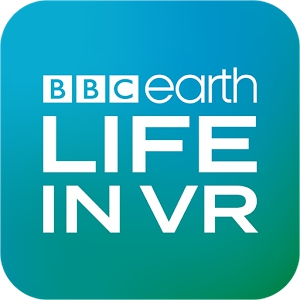 BBC Earth: Life in VR (Android)