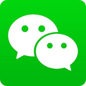 微信 (Android)
