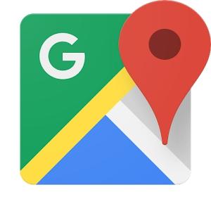 地图 (Android)