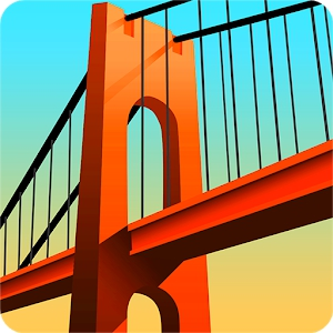 Bridge Constructor (Android)