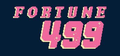 财运499 Fortune-499