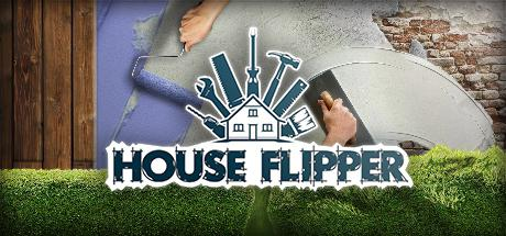 房产达人 House Flipper