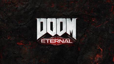 毁灭战士:永恒 Doom:Eternal
