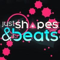 只有形状和节奏 Just Shapes & Beats