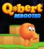 Q*bert:Rebooted