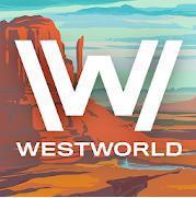 西部世界 Westworld
