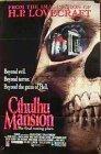 Mansión de los Cthulhu, La