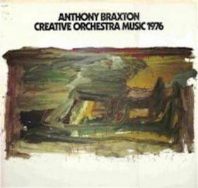 Creative Orchestra Music (1976)