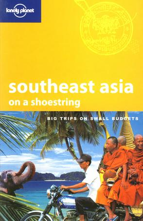 《Lonely Planet South East Asia (Lonely Planet Travel Survival Kit)》txt,chm,pdf,epub,mobi電子書下載