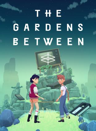 花园之间 The Gardens Between