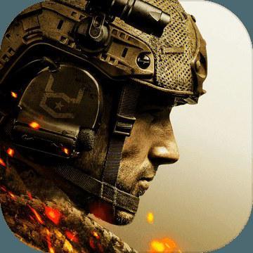 战争指挥官:野兽侵袭 War Commander: Rogue Assault