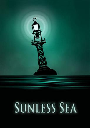 无光之海 Sunless Sea