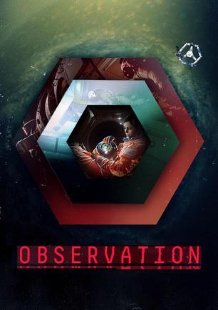 观察 Observation