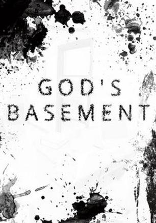 上帝的地下室 God's Basement