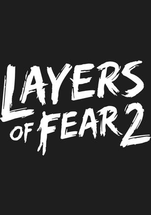 层层恐惧2 Layers of Fear 2
