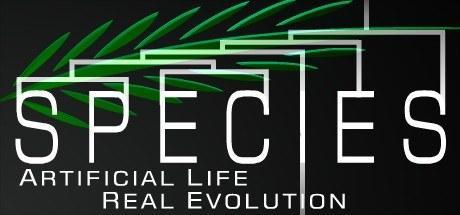 物种:人造生命,真实进化 Species: Artificial Life, Real Evolution