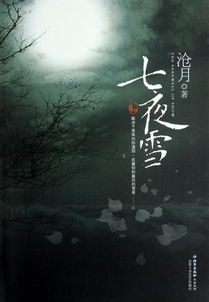 七夜雪 - kindle178
