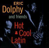 Hot & Cool Latin