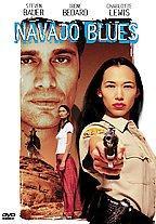 Navajo Blues