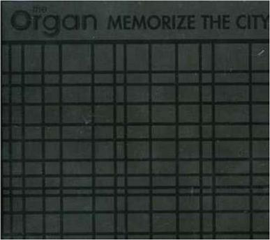 Memorize the City