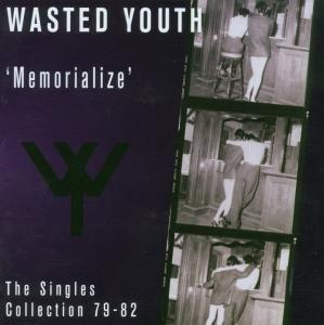 Memorialize: The Singles Collection 1979-1982