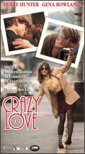 Crazy in Love (TV)