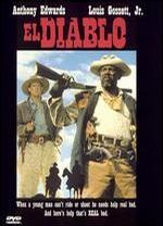 El Diablo (TV)