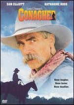 Conagher (TV)