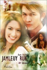 愛的被告(2008)