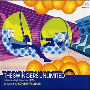 The Swingers Unlimited