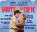 South Pacific (1996 Studio Cast) (First Complete Recording)