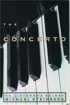 The Concerto