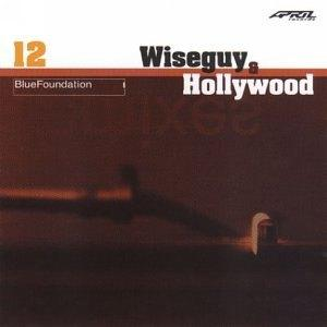 Wiseguy/Hollywood
