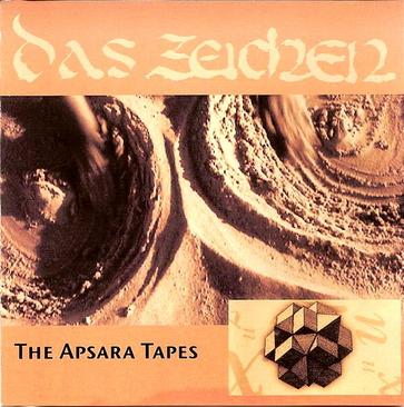 The Aspara Tapes
