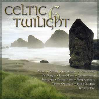 Celtic Twilight 6