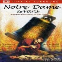 Notre Dame de Paris (Bonus Tracks)