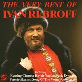 Very Best of Ivan Rebroff