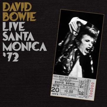 Live Santa Monica 72