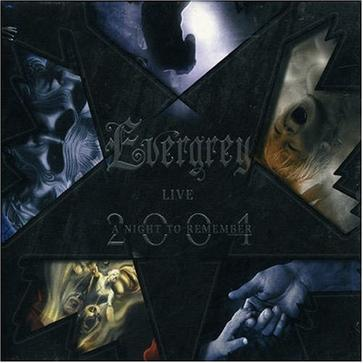 A Night to Remember: Live 2004