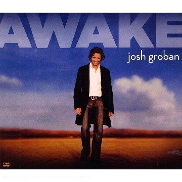 Awake (Special Edition, CD/DVD)