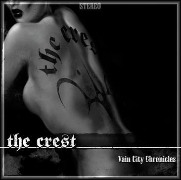 Vain City Chronicles