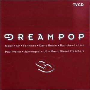 Dreampop